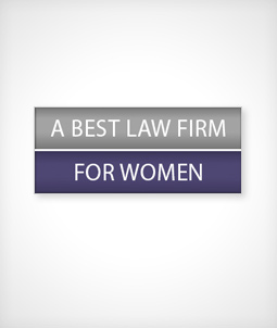 National Association for Female Executives and Flex-Time Lawyers