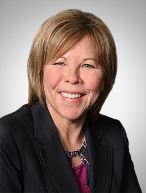 Susan G. Boswell