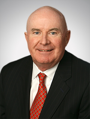 Gerald E. Connolly