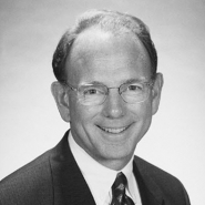 Robert E. Doyle, Jr.