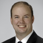 Justin D. Gingerich