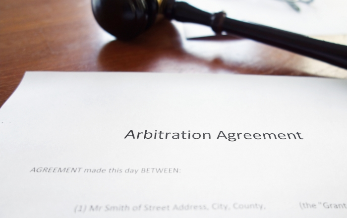 Lights Out On Class Action Arbitration What Employers Now
