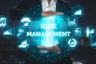 Risk Management and Assessment for Business